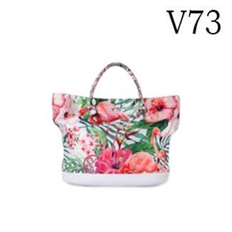 V73-bags-spring-summer-2016-handbags-for-women-39
