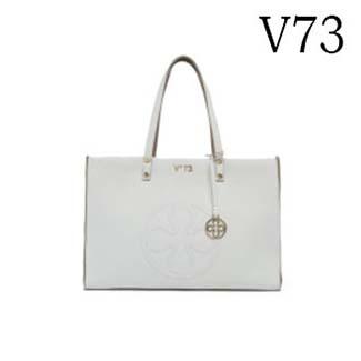 V73-bags-spring-summer-2016-handbags-for-women-4