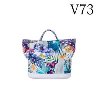 V73-bags-spring-summer-2016-handbags-for-women-40