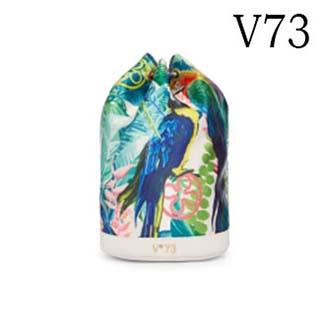 V73-bags-spring-summer-2016-handbags-for-women-41