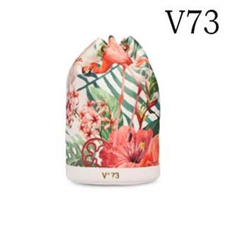 V73-bags-spring-summer-2016-handbags-for-women-42