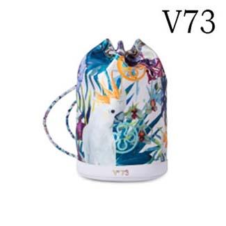 V73-bags-spring-summer-2016-handbags-for-women-43