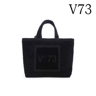 V73-bags-spring-summer-2016-handbags-for-women-44