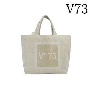 V73-bags-spring-summer-2016-handbags-for-women-45