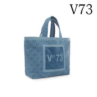 V73-bags-spring-summer-2016-handbags-for-women-46