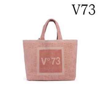 V73-bags-spring-summer-2016-handbags-for-women-47