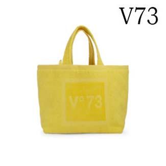 V73-bags-spring-summer-2016-handbags-for-women-48