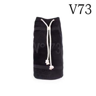 V73-bags-spring-summer-2016-handbags-for-women-49