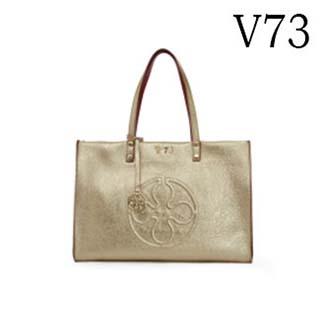 V73-bags-spring-summer-2016-handbags-for-women-5