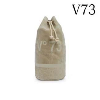 V73-bags-spring-summer-2016-handbags-for-women-50