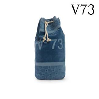 V73-bags-spring-summer-2016-handbags-for-women-51
