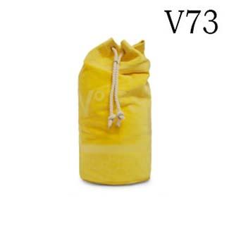 V73-bags-spring-summer-2016-handbags-for-women-53