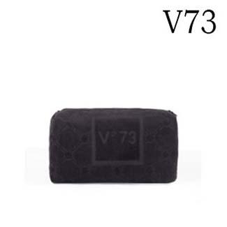 V73-bags-spring-summer-2016-handbags-for-women-54