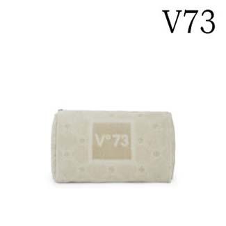 V73-bags-spring-summer-2016-handbags-for-women-55