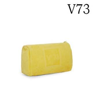 V73-bags-spring-summer-2016-handbags-for-women-58