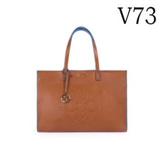 V73-bags-spring-summer-2016-handbags-for-women-6