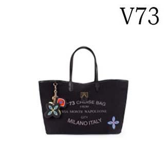 V73-bags-spring-summer-2016-handbags-for-women-60