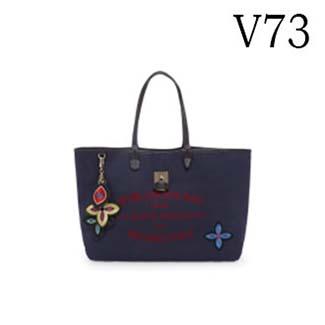 V73-bags-spring-summer-2016-handbags-for-women-61