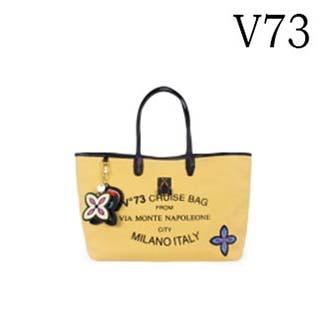V73-bags-spring-summer-2016-handbags-for-women-63