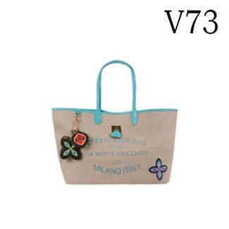 V73-bags-spring-summer-2016-handbags-for-women-64