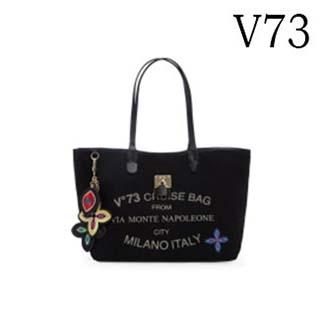 V73-bags-spring-summer-2016-handbags-for-women-65