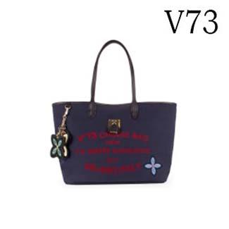 V73-bags-spring-summer-2016-handbags-for-women-66
