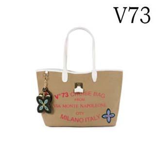 V73-bags-spring-summer-2016-handbags-for-women-67