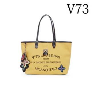 V73-bags-spring-summer-2016-handbags-for-women-68
