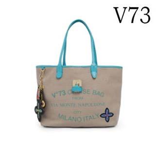 V73-bags-spring-summer-2016-handbags-for-women-69
