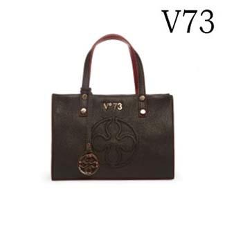 V73-bags-spring-summer-2016-handbags-for-women-7