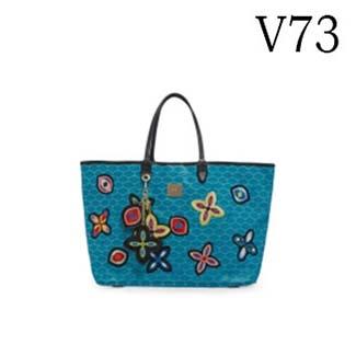V73-bags-spring-summer-2016-handbags-for-women-70