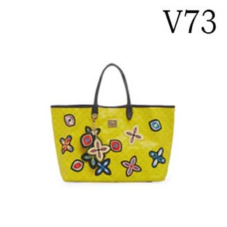 V73-bags-spring-summer-2016-handbags-for-women-71