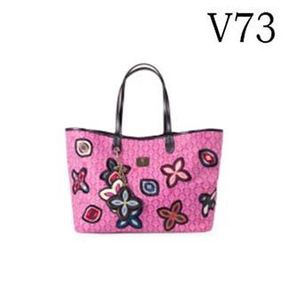 V73-bags-spring-summer-2016-handbags-for-women-72