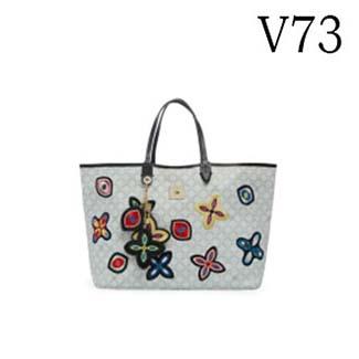 V73-bags-spring-summer-2016-handbags-for-women-73