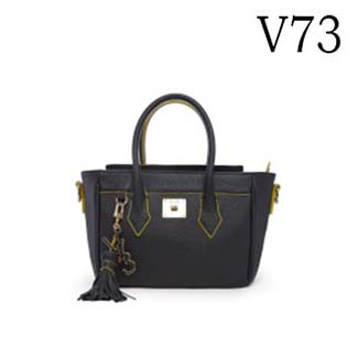 V73-bags-spring-summer-2016-handbags-for-women-74