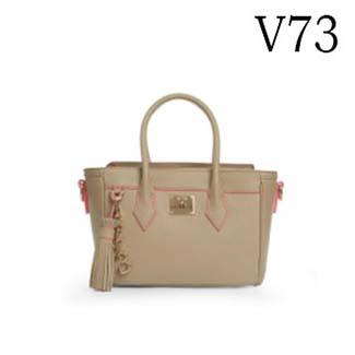 V73-bags-spring-summer-2016-handbags-for-women-75