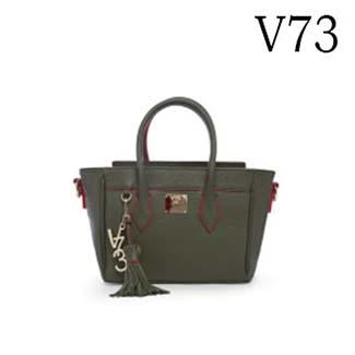 V73-bags-spring-summer-2016-handbags-for-women-76