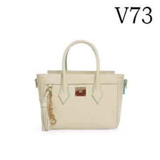 V73-bags-spring-summer-2016-handbags-for-women-77