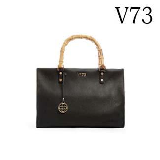 V73-bags-spring-summer-2016-handbags-for-women-78