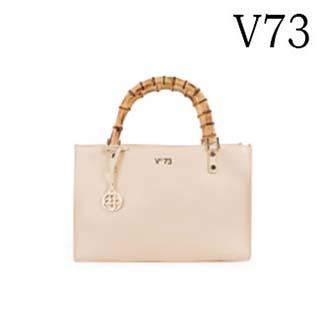 V73-bags-spring-summer-2016-handbags-for-women-79