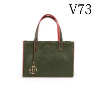 V73-bags-spring-summer-2016-handbags-for-women-8