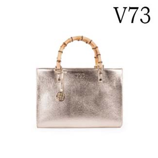 V73-bags-spring-summer-2016-handbags-for-women-80