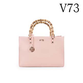V73-bags-spring-summer-2016-handbags-for-women-82