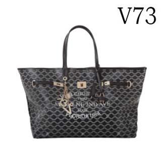 V73-bags-spring-summer-2016-handbags-for-women-83