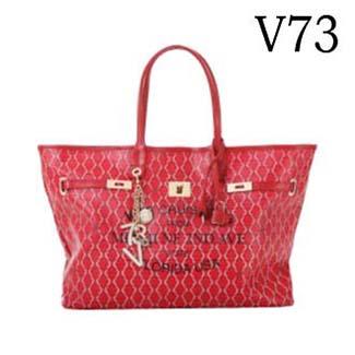 V73-bags-spring-summer-2016-handbags-for-women-84