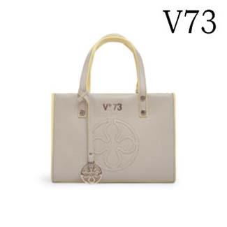 V73-bags-spring-summer-2016-handbags-for-women-9