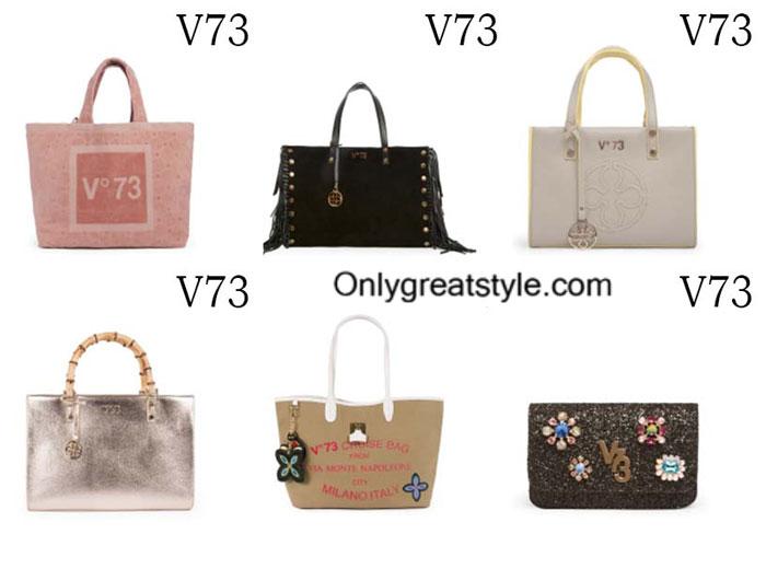 V73-bags-spring-summer-2016-handbags-for-women