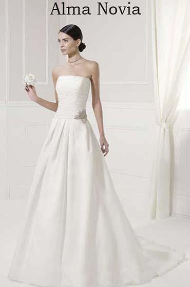 Alma-Novia-wedding-spring-summer-2016-bridal-look-1
