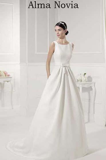 Alma-Novia-wedding-spring-summer-2016-bridal-look-10