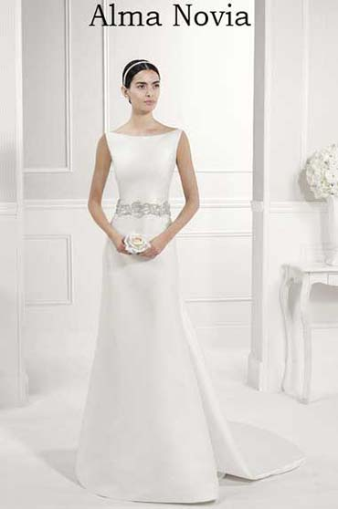 Alma-Novia-wedding-spring-summer-2016-bridal-look-11